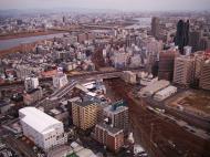 Asisbiz Lumi Sky Walk Aerial Gardens Observatory Osaka Japan Nov 2009 056