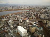 Asisbiz Lumi Sky Walk Aerial Gardens Observatory Osaka Japan Nov 2009 057