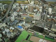 Asisbiz Lumi Sky Walk Aerial Gardens Observatory Osaka Japan Nov 2009 060