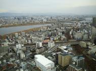 Asisbiz Lumi Sky Walk Aerial Gardens Observatory Osaka Japan Nov 2009 062