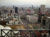Asisbiz Lumi Sky Walk Aerial Gardens Observatory Osaka Japan Nov 2009 063