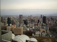 Asisbiz Lumi Sky Walk Aerial Gardens Observatory Osaka Japan Nov 2009 065