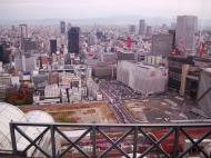 Asisbiz Lumi Sky Walk Aerial Gardens Observatory Osaka Japan Nov 2009 066