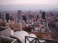 Asisbiz Lumi Sky Walk Aerial Gardens Observatory Osaka Japan Nov 2009 067