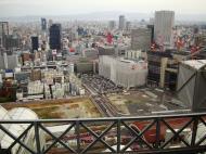 Asisbiz Lumi Sky Walk Aerial Gardens Observatory Osaka Japan Nov 2009 073