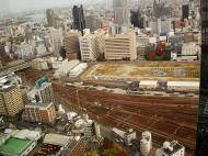 Asisbiz Lumi Sky Walk Aerial Gardens Observatory Osaka Japan Nov 2009 075