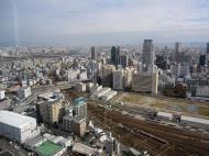 Asisbiz Lumi Sky Walk Aerial Gardens Observatory Osaka Japan Nov 2009 083
