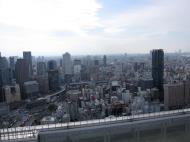 Asisbiz Lumi Sky Walk Aerial Gardens Observatory Osaka Japan Nov 2009 085