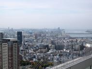 Asisbiz Lumi Sky Walk Aerial Gardens Observatory Osaka Japan Nov 2009 097