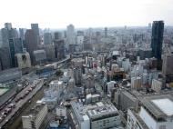 Asisbiz Lumi Sky Walk Aerial Gardens Observatory Osaka Japan Nov 2009 098