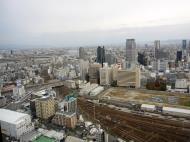 Asisbiz Lumi Sky Walk Aerial Gardens Observatory Osaka Japan Nov 2009 100