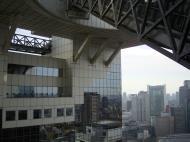 Asisbiz Umeda Sky Bldg Kuchu Teien Tenbodai Osaka Japan Nov 2009 31