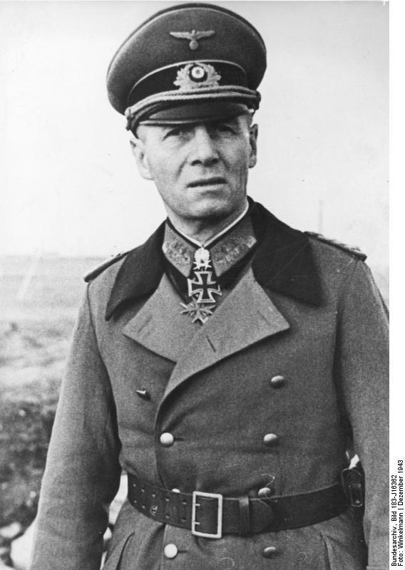5 Bundesarchiv Bild 183 J16362 Erwin Rommel 01