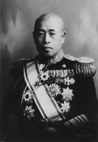 isoroku yamamoto documents