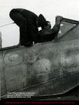 JG301 Hptm Roderich Cescotti