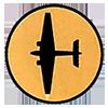 VIII. Fliegerkorps