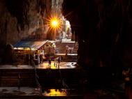 Asisbiz Selangor Sri Subramaniam Kovil Batu Caves Malaysia Dec 2011 01