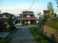 Asisbiz 20010417 Metta Lodge 07