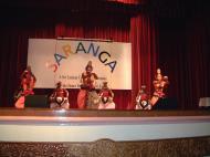 Asisbiz KL Maha Vihara Temple Saranga Dance Group May 2001 01
