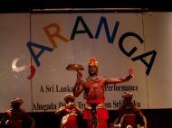 Asisbiz KL Maha Vihara Temple Saranga Dance Group May 2001 08