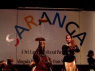 Asisbiz KL Maha Vihara Temple Saranga Dance Group May 2001 11