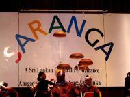 Asisbiz KL Maha Vihara Temple Saranga Dance Group May 2001 12
