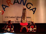 Asisbiz KL Maha Vihara Temple Saranga Dance Group May 2001 17