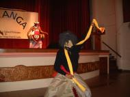 Asisbiz KL Maha Vihara Temple Saranga Dance Group May 2001 18