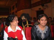 Asisbiz KL Maha Vihara Temple Saranga Dance Group May 2001 20