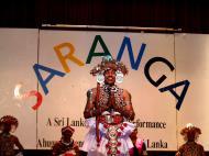 Asisbiz KL Maha Vihara Temple Saranga Dance Group May 2001 26