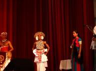 Asisbiz KL Maha Vihara Temple Saranga Dance Group May 2001 27