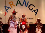 Asisbiz KL Maha Vihara Temple Saranga Dance Group May 2001 29