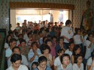 Asisbiz KL Maha Vihara Temple Wesak Day May 2001 01