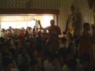 Asisbiz KL Maha Vihara Temple Wesak Day May 2001 03