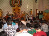 Asisbiz KL Maha Vihara Temple Wesak Day May 2001 04