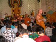 Asisbiz KL Maha Vihara Temple Wesak Day May 2001 05