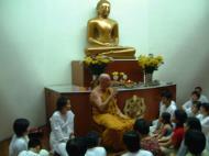 Asisbiz KL Maha Vihara Temple Wesak Day May 2001 07