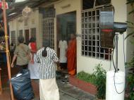 Asisbiz KL Maha Vihara Temple Wesak Day May 2001 12