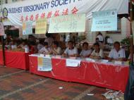Asisbiz KL Maha Vihara Temple Wesak Day May 2001 13