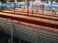 Asisbiz KL Maha Vihara Temple Wesak Day May 2001 16