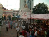 Asisbiz KL Maha Vihara Temple Wesak Day May 2001 21