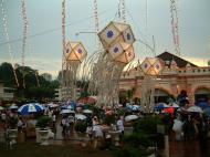 Asisbiz KL Maha Vihara Temple Wesak Day May 2001 28