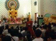 Asisbiz KL Maha Vihara Temple Wesak Day May 2001 31