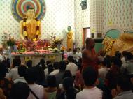 Asisbiz KL Maha Vihara Temple Wesak Day May 2001 32