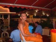 Asisbiz KL Maha Vihara Temple Wesak Day May 2001 33