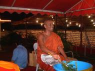 Asisbiz KL Maha Vihara Temple Wesak Day May 2001 34