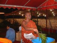 Asisbiz KL Maha Vihara Temple Wesak Day May 2001 35