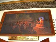 Asisbiz Dhammikarama Burmese Temple Paintings Mar 2001 06