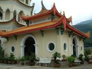 Asisbiz Penang Ke Lok Tempel Mar 2001 01