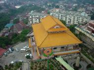 Asisbiz Penang Ke Lok Tempel panoramic views Mar 2001 02